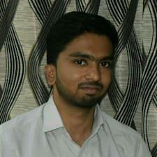 Sivalingam User Profile