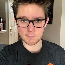 Profilo utente di Gunnar