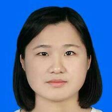 Profilo utente di Suxi