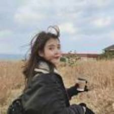 Profilo utente di 柳