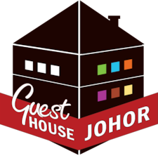 GuestHouse User Profile