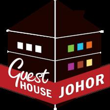 GuestHouse Kullanıcı Profili