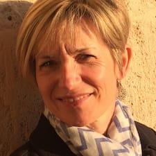 Marie-Noëlle님의 사용자 프로필