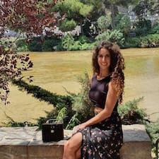 Obtén más información sobre Chiara