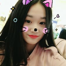 Nutzerprofil von 弋思