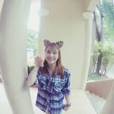 Rose Melynn User Profile