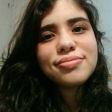 Profil korisnika Luísa