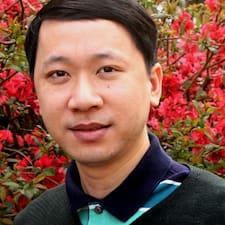 Xuan Son Kullanıcı Profili