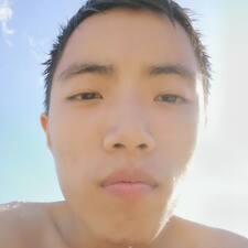 占 User Profile