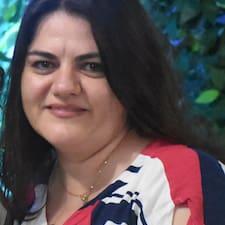 Profil utilisateur de Kaliandra