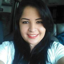 Larissa - Profil Użytkownika