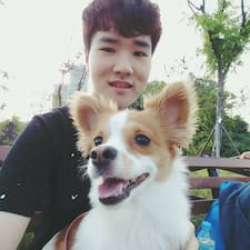 Wonuk님의 사용자 프로필