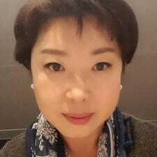 경숙 - Profil Użytkownika