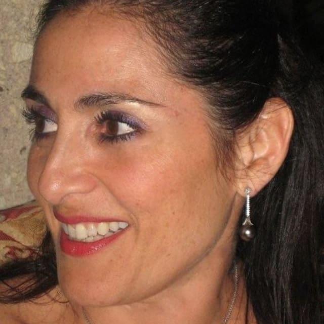 Rosaura - Profil Użytkownika