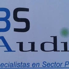 Perfil de usuario de Bs Audit
