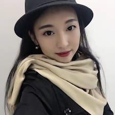 Siyu - Profil Użytkownika