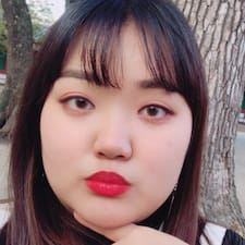 Profil korisnika 서윤