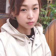 Profil korisnika 宏伟