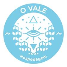 O Vale - Profil Użytkownika