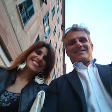 Marcella Federico