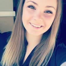Alethia Brugerprofil