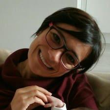 Celestina2