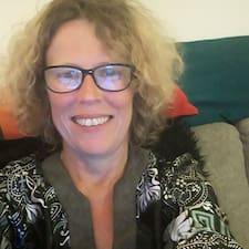 Profil utilisateur de Karen Hvidbjerg