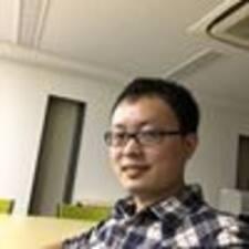 Profilo utente di Feng