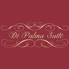 Profilo utente di Di Palma