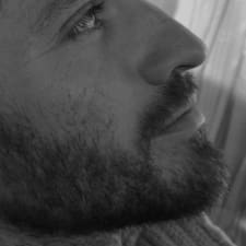 Profil Pengguna Baptiste