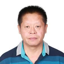 德贵 - Profil Użytkownika