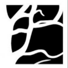 Bjoern User Profile
