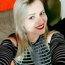 Profil korisnika Siliane
