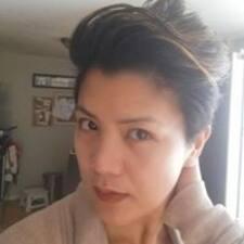 Lourdes님의 사용자 프로필