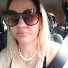 Andréia10