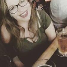 Profil korisnika Jenna