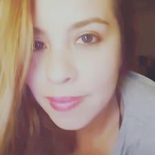Angelik User Profile