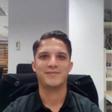 Mario Iván님의 사용자 프로필