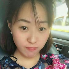 青橙小筑 Kullanıcı Profili