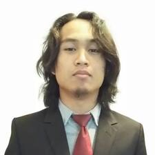 Saifoz User Profile