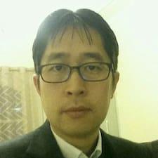 Insung - Profil Użytkownika