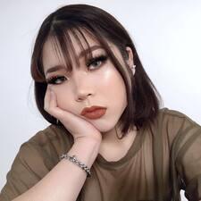 Kaitong User Profile
