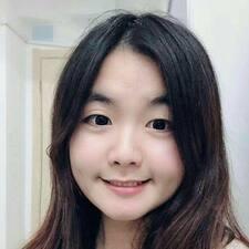 Aihua User Profile