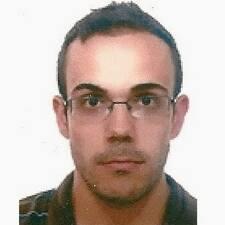 Profil Pengguna Álvaro Noel