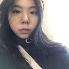 Min A User Profile