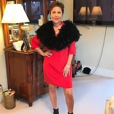 Lyn Brukerprofil