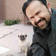 Edgar님의 사용자 프로필