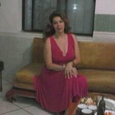 María Margarita User Profile