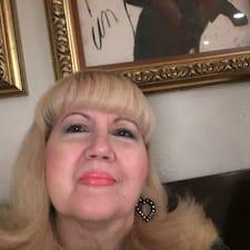 Profilo utente di Victoria M.