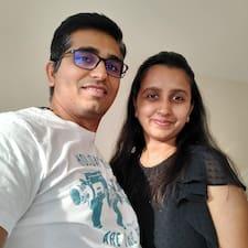 Kunal님의 사용자 프로필